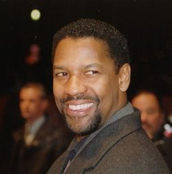 250px-denzel_washington.jpg
